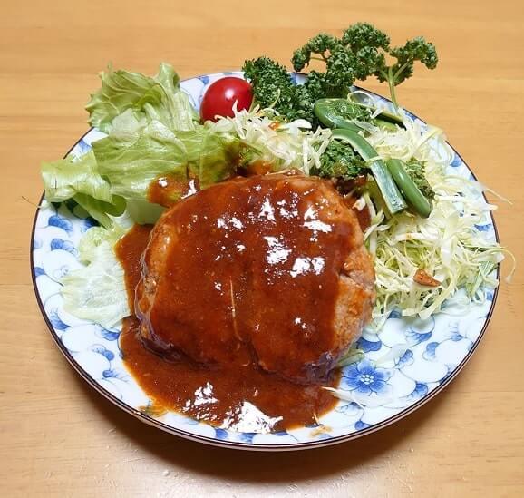 伊那市 テイクアウト 富久寿司