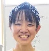 中塚美佳さん