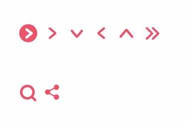JIN→SWELLへ引き継がれるアイコンの種類